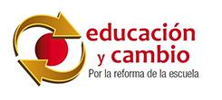 educacion-cambio